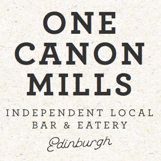 One Canonmills